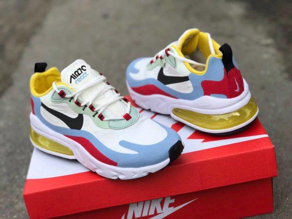 Nike C270 React