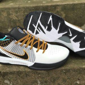 Nike Kobe Protro IV