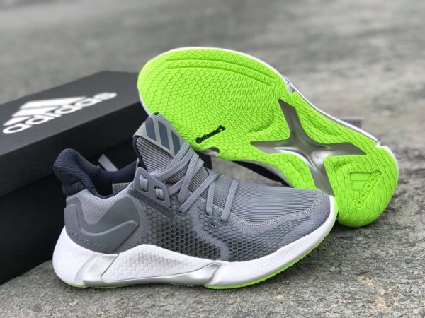 AlphaBounce Beyond M