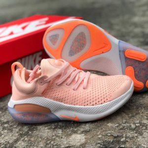 Nike Joyride Run Flyknit Cho Nữ