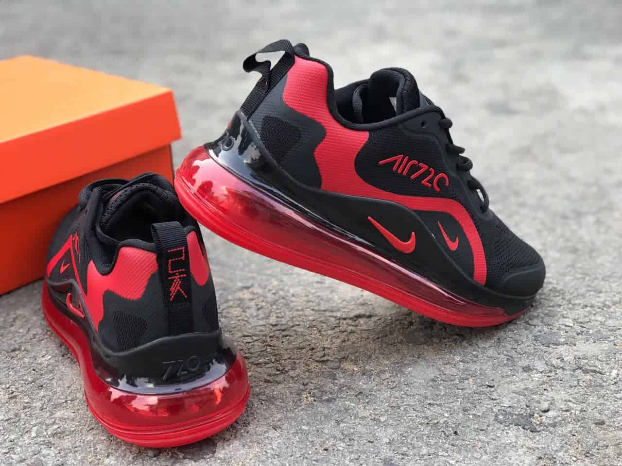 Nike C270