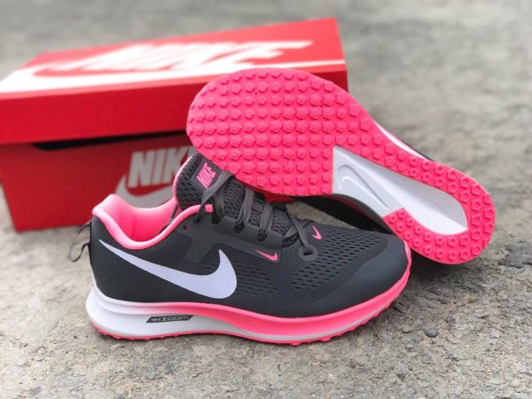 Nike Kiger