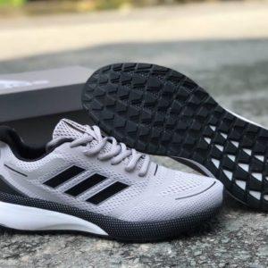 Adidas Cloudfoam Nova