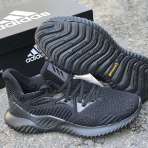 Adidas AlphaBounce Beyond Cho Nam