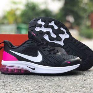Nike Air Max 2020 cho Nữ