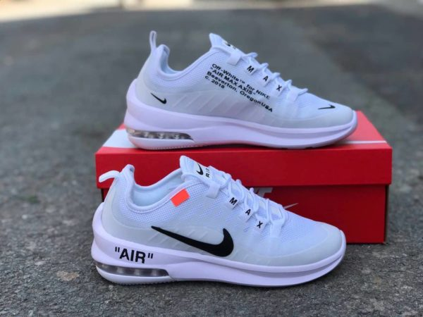 Nike Max Axis