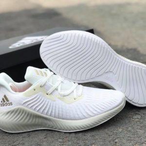 Adidas AlphaBounce Parley