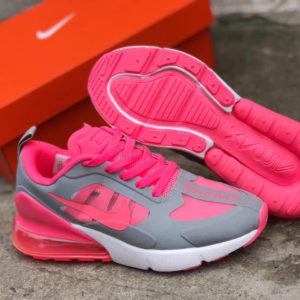 Nike C270 x Gyakusou