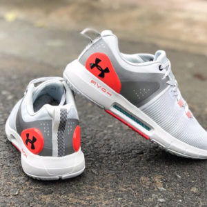 Under Armour HOVR Rise