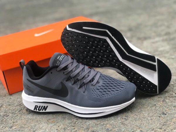 Nike v15