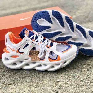 Nike x Arc Ace Lining