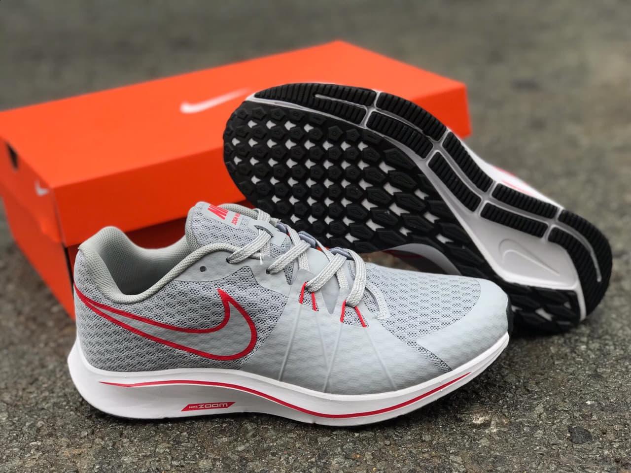 Nike Zoom WildHorse
