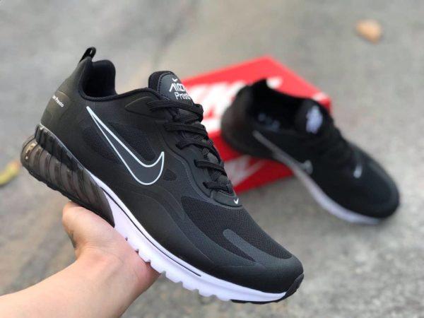Nike Air27 Presto