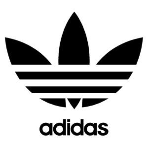 Adidas_Logo_Flower__83153.1337144903.380.380