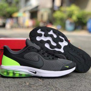 Nike Air Max 2020 cho Nam