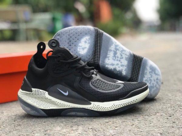 Nike Joyride cc3 Setter