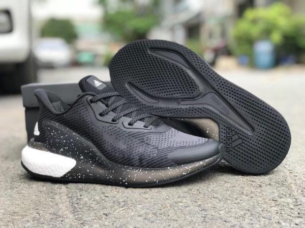 Adidas LavaBoost