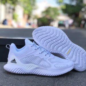 Adidas Alphabounce Beyond M 2020