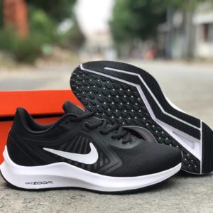Nike Downshifter v10