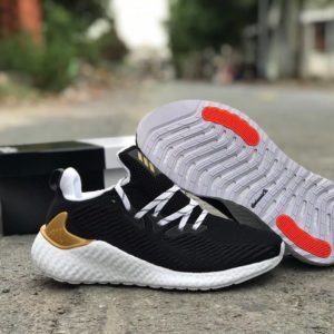 Adidas Alphaboost Systle