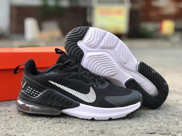Nike Airmax C270 Break