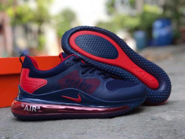 Nike Air Max 720 Flykit