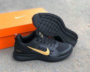 Nike Pegasus v7