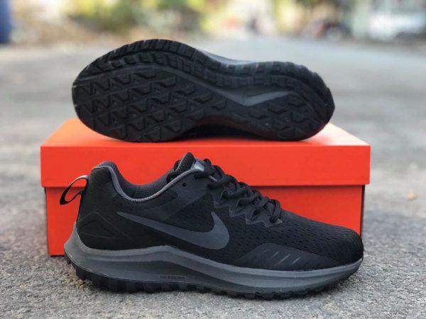 Nike Run Swift v10