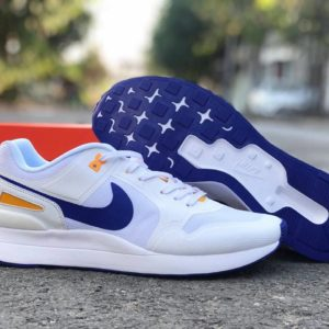 Nike Pegasus 89