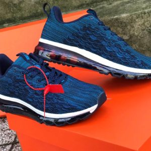 Nike Airmax 2019