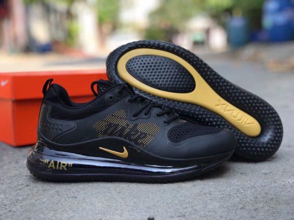 Nike Airmax 720