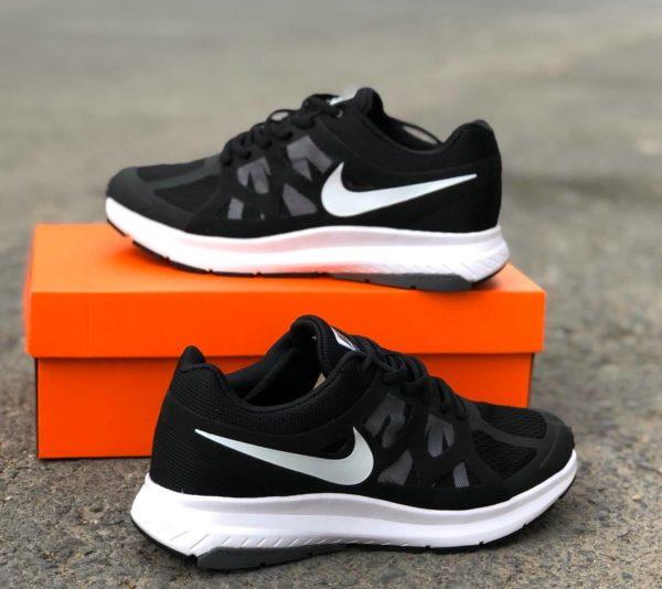 Nike Run v9