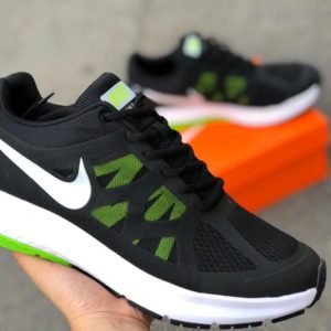 Nike Zoom Elite S9 – Green