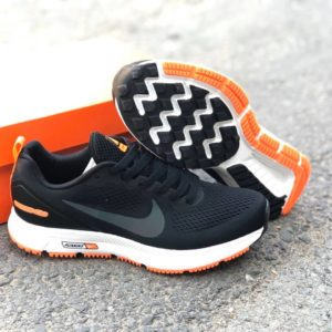 Nike Run S9