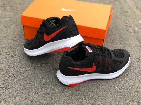 Nike Zoom Elite S9