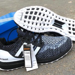 Adidas UltraBoost 4.0 New