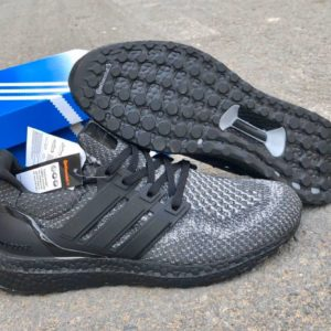 Adidas UltraBoost 4.0 New
