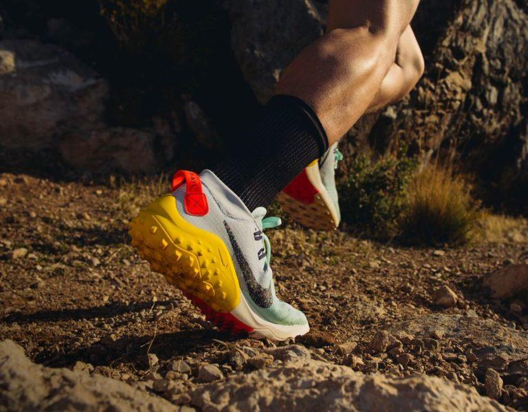 Cập nhật xu hướng 3 mẫu giày tháng 4.2020 cùng Pegiay