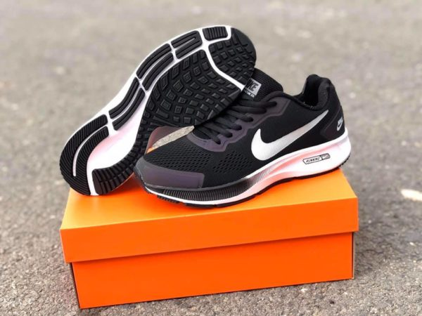 Nike Zoom Structune 37x