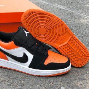 Nike Jordan 1 – New Color