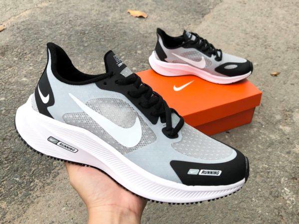 Nike Pegasus 3