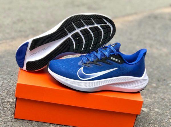 Nike Winflo 37