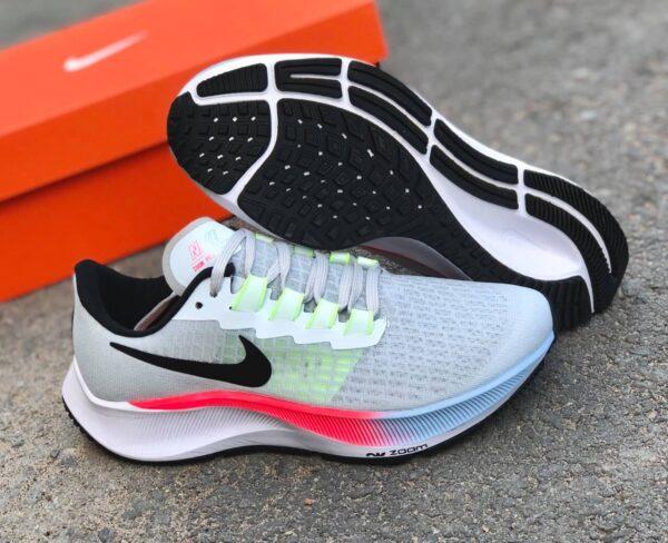 Nike Pegasus 37 X20