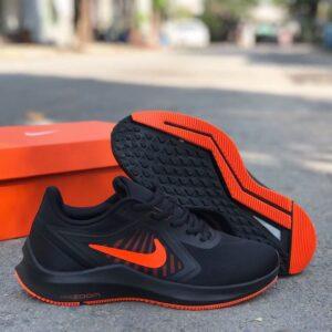 Nike Pegasus v10 Restock All Color