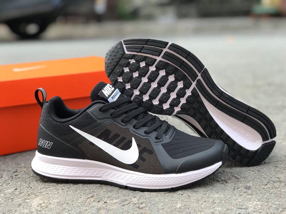 Nike Pegasus v7 Restock All Color