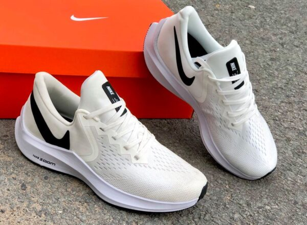 Nike Winflo 6