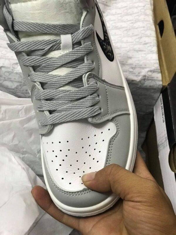 Nike Jordan 1 Dior Mid