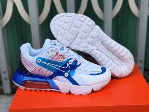 Nike Airmax 2020V1