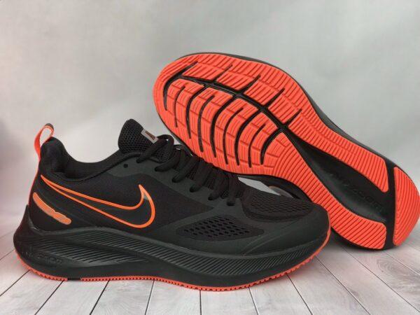 Nike Pegasus 7x