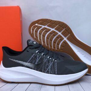 Nike Zoom Winflo 8